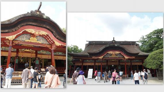 2011-08-031_convert_20110807021832.jpg