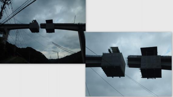 2011-08-112_convert_20110813011946.jpg