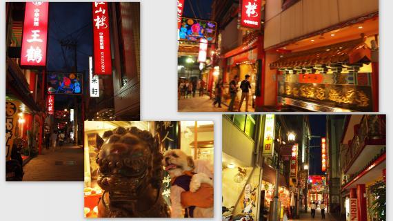 2011-08-212_convert_20110824004542.jpg