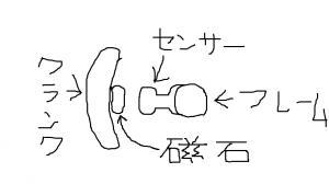 1111111111[1]_convert_20110708121916