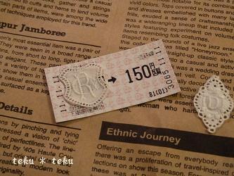 010_20111111234606.jpg