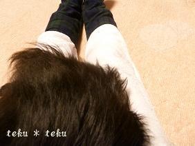 036_20111207213849.jpg