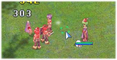 20070502-2.jpg