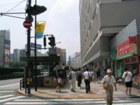 ikebukuro.blog.jpg