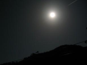 moon2.blog.jpg