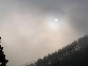 sun.blog.jpg
