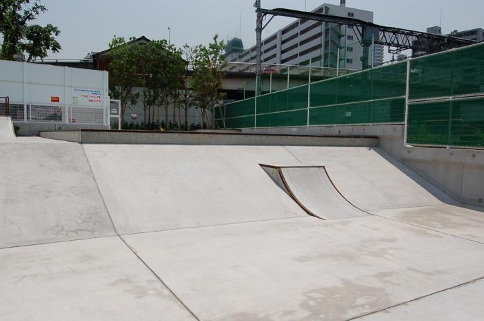 kawaguchi6.jpg