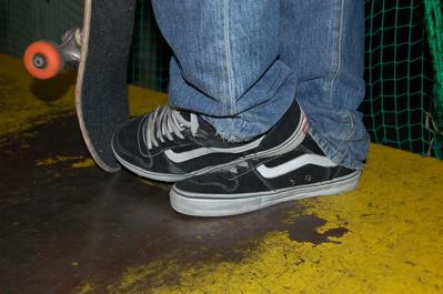 moriya-shoe.jpg
