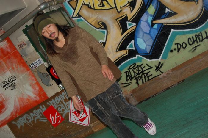 nakamura-dandy.jpg