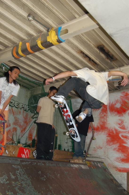 tamura-kickflip.jpg