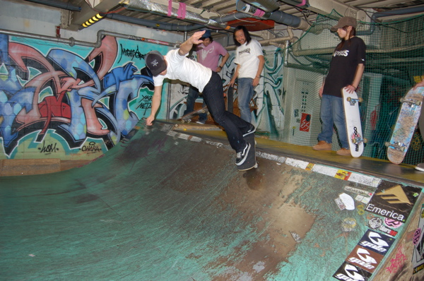 wasshi-backsidesmith.jpg