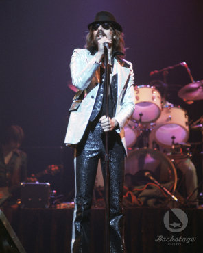 j-geils-band-pictures-1974-ds-3005-017-l.jpg