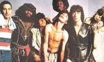 therollingstones_1975-thumb.jpg