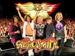 Aerosmith-w240.jpg