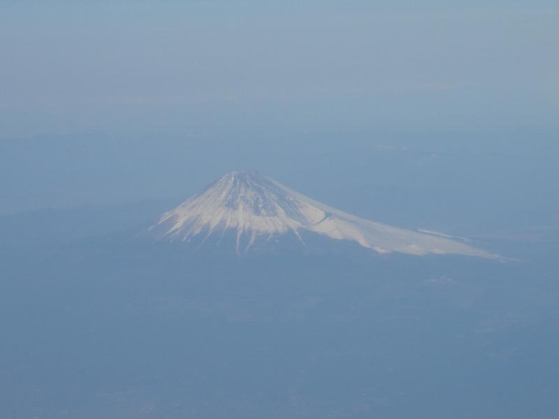 DSC08759空に浮かぶ富士山
