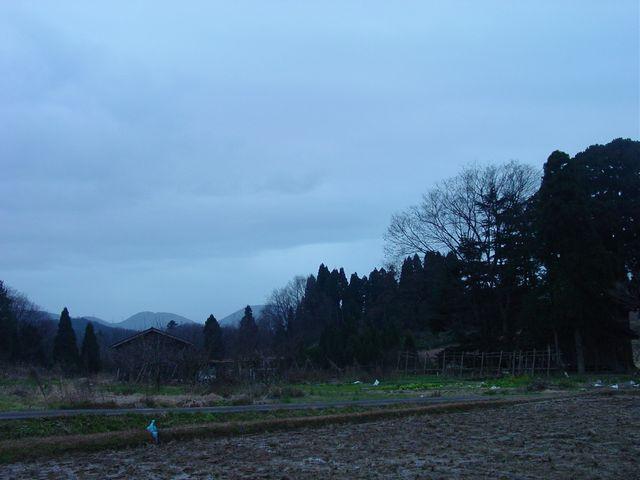 2008東原