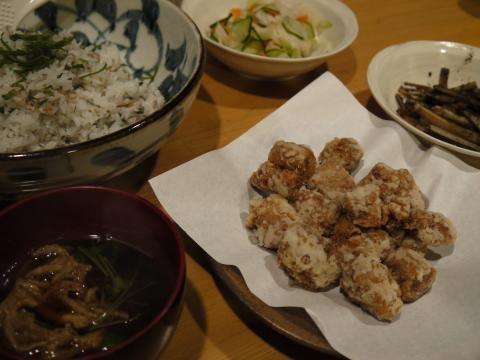 20120411_magurokaraage