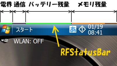 RF-DEV2.png