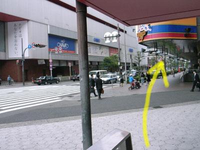 smw1.jpg
