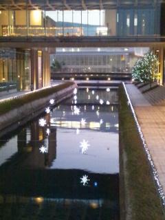 長崎美術博物館