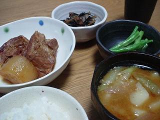 dinner20061217010002.jpg