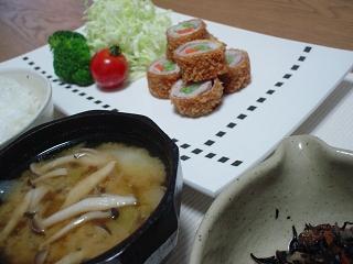 dinner20070114010007.jpg
