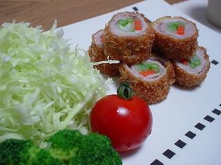 dinner20070114020008.jpg