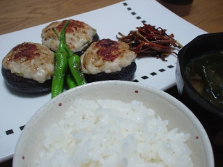 dinner20070117010014.jpg
