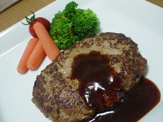 dinner20070121020002.jpg