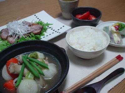 dinner20070204020001.jpg