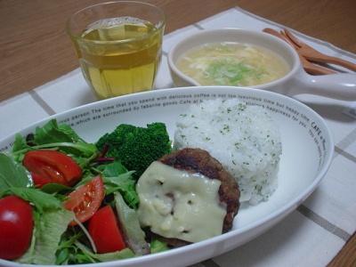 dinner20070205010001.jpg