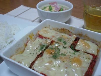 dinner20070209010001.jpg