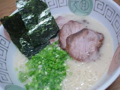 dinner20070210010001.jpg