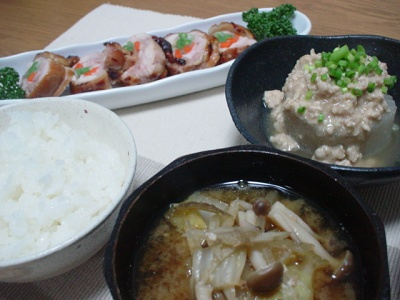 dinner20070212010001.jpg