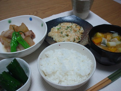 dinner20070307020002.jpg