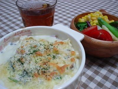 dinner20070308010001.jpg