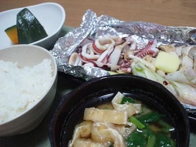 dinner20070311030003.jpg