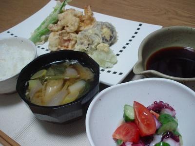 dinner20070314010002.jpg