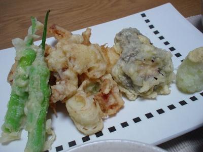 dinner20070314050004.jpg