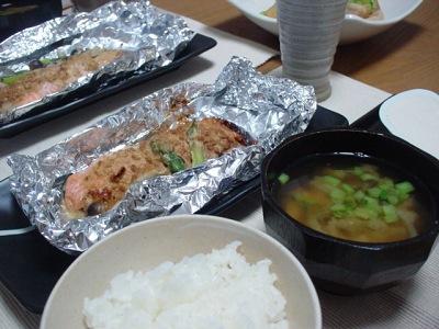 dinner20070317010001.jpg