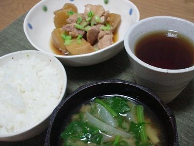 dinner20070319010001.jpg