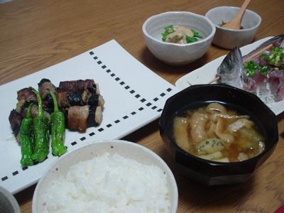 dinner200704010001.jpg