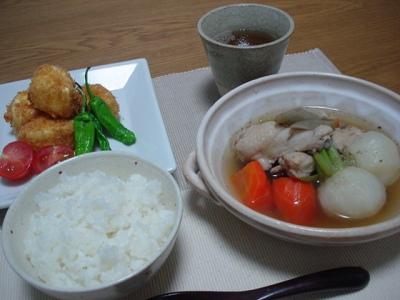 dinner20070410010001.jpg