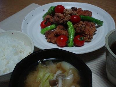 dinner20070421030005.jpg