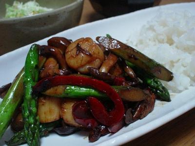 dinner20070501010006.jpg