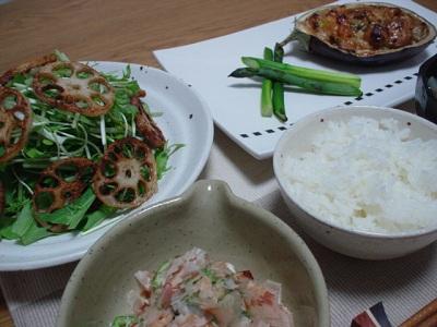 dinner20070503010007.jpg