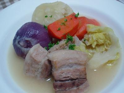 dinner20070508020004.jpg