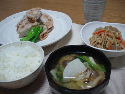 dinner20070512010001.jpg