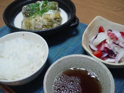 dinner20070514010001.jpg