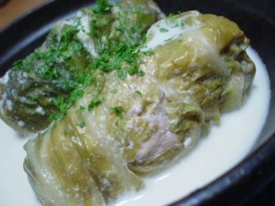 dinner20070514020002.jpg